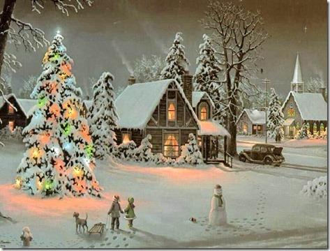 merry_christmas_1024