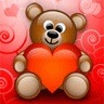 corazones (53)