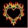 corazones (35)