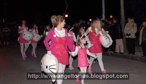 Carnaval 2009 Laredo 210209 AT9_8544 [1600x1200]