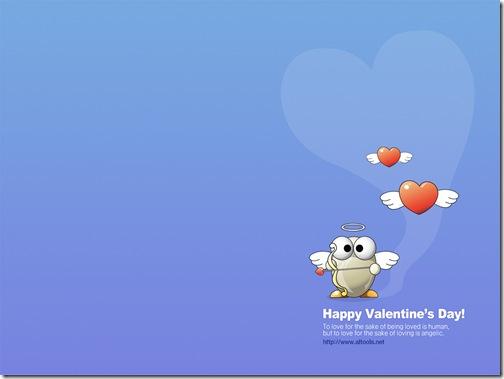 Valentines_Sake_of_Love_Med_Normal