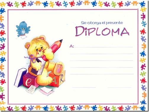 diplomas para ninos para editar de graduacion - Idas.ponderresearch.co