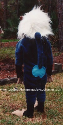rafiki-costume-01d