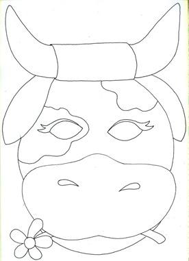 grandes masque-de-carnaval-5 (22)