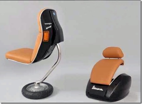 vespa-chair-large-3