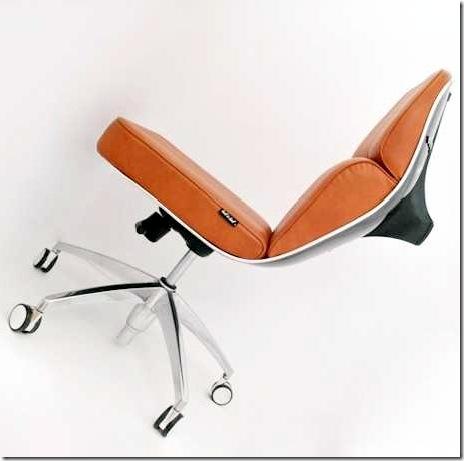 vespa-chair-large-6