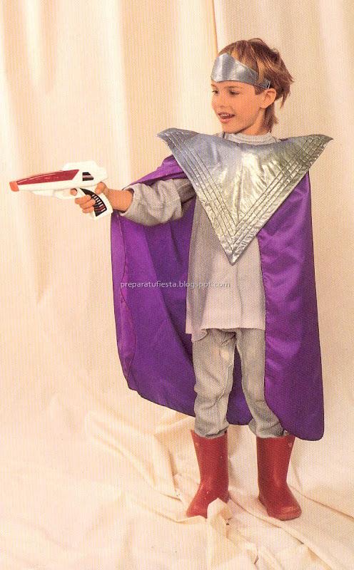 Fantastic Costume_099