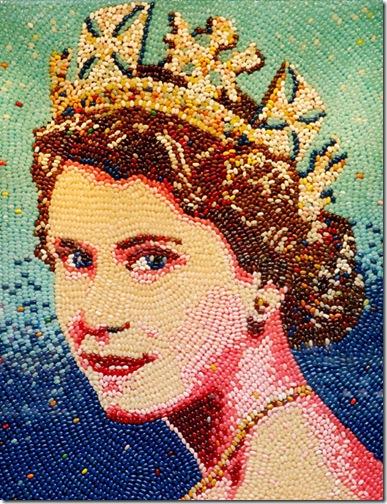 jelly-bean-mosaics