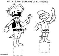 imagen (3)