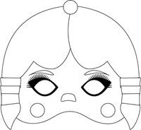mascaras (19)
