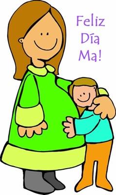 día de la madre (6)