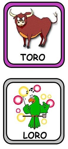 TORO-LORO
