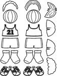 basquetbolista 2