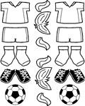 futbolista 2