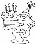 tartas de cumpleaños (23)