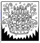 tartas de cumpleaños (18)