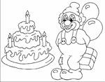 tartas de cumpleaños (22)