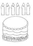 tartas de cumpleaños (26)