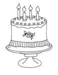 tartas de cumpleaños (11)