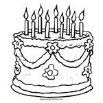 tartas de cumpleaños (16)