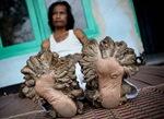 hombre-arbol-indonesia-04