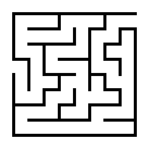 maze_79_