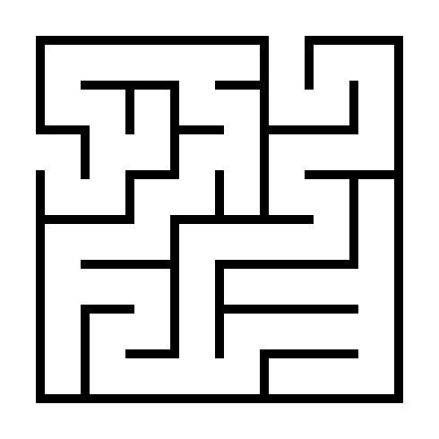 maze_69_