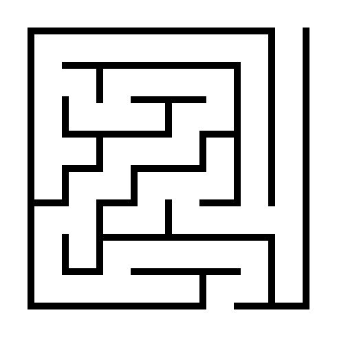 maze_73_