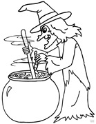 Jugarycolorear.com Witch-cauldron-04