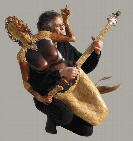 guitarras raras (3)