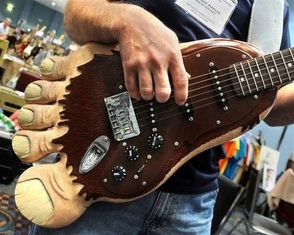 guitarras raras (6)