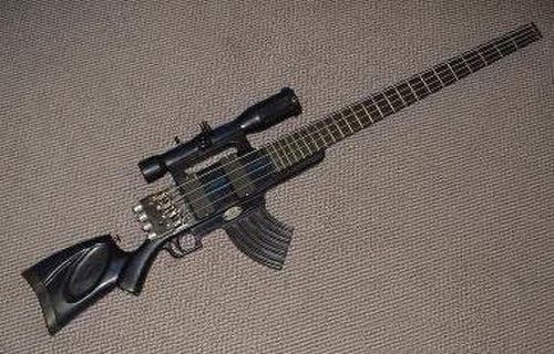 guitarras raras (9)