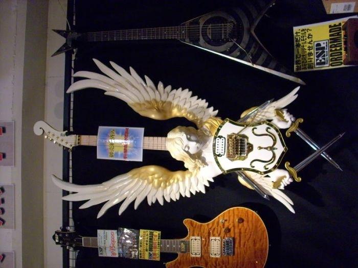 guitarras raras (12)