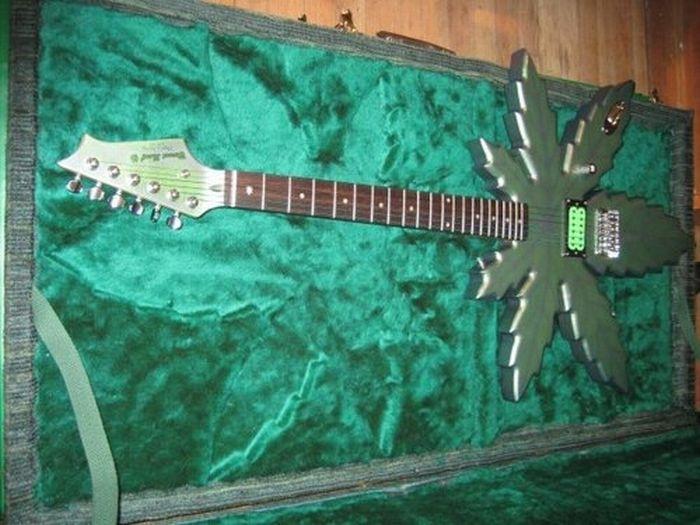 guitarras raras (24)
