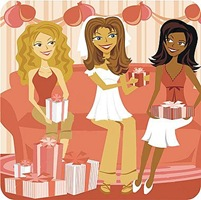 bridalshower-main_Full