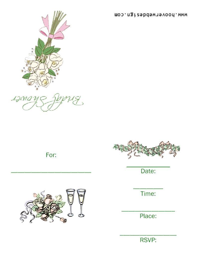[bridalshowe13r2.jpg]