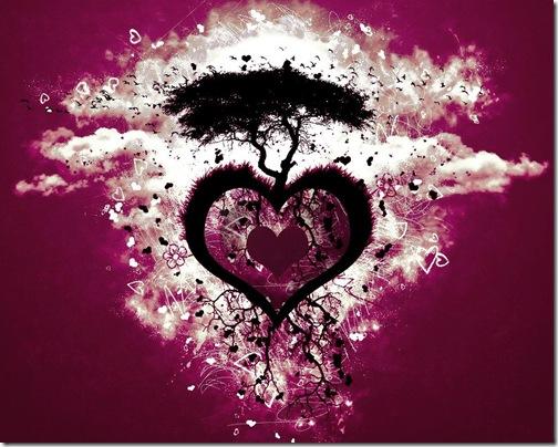 fondos-pantalla-amor-corazon-1280