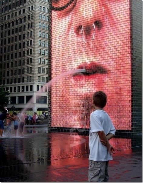 weird_fountains_10zz