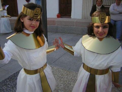 disfraz escolar de egipcio (2)