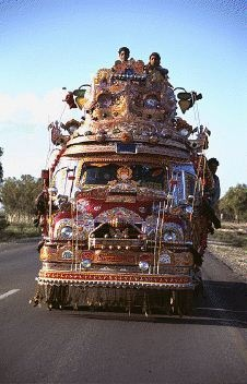 coches de pakistan (22)