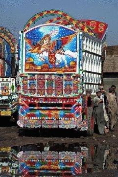 coches de pakistan (25)