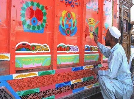 coches de pakistan (26)