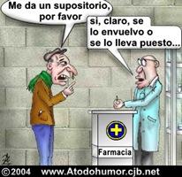 humor elgallinero (4)