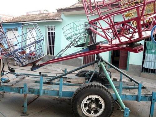 parque de atracciones cuba (6)