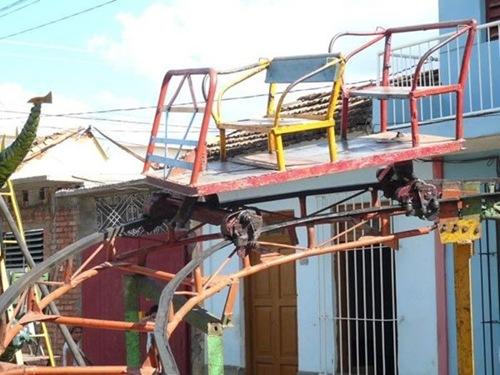 parque de atracciones cuba (11)