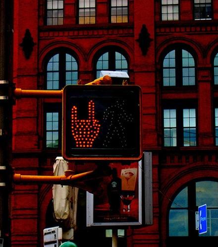 semaforos divertidos (3)