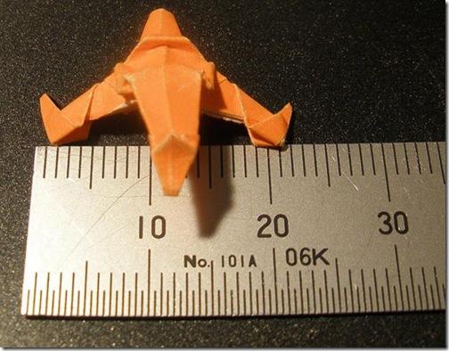 Origami_03