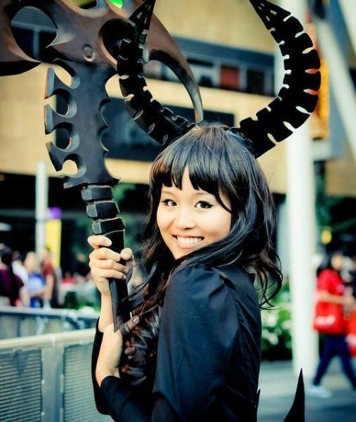 anime cosplay cosasdivertidas (21)