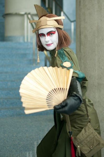 anime cosplay cosasdivertidas (30)