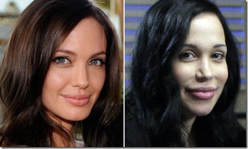 Angelina-Jolie-and-Nadya--001
